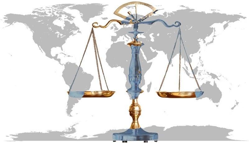 hukuki-danismanlik-hizmetlerimiz